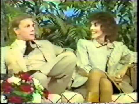Carpenters - Good Morning America Interview (August 1981)