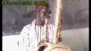 Sirifo Kouyaté Part 3