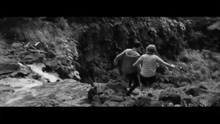Смотреть клип Chemical Surf, P.A.C.O. - Walking Back Rework