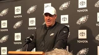 eagles-doug-pederson-confidence-offense