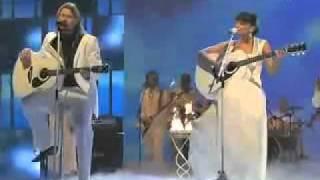 Rea Garvey & Nelly Furtado - All good things