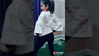 Funny video/comedy video Bhojpuri/comedy video/WhatsApp video/WhatsApp Status video