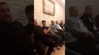 الفنان وشاعر احمد الخنسا ٥