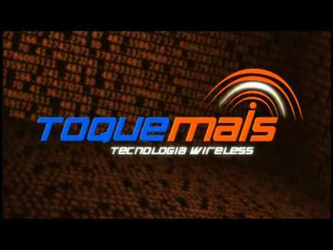 """Angola Telecom VT: """"Toque Mais"""""""