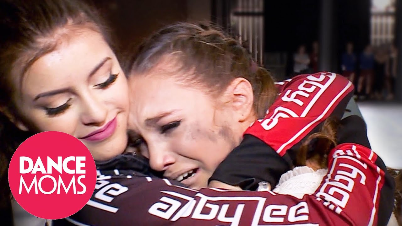 """Download Maddie's FINAL ALDC SOLO """"This Needs to Be My Best Performance Ever!"""" (S6 Flashback)   Dance Moms"""