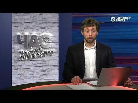 Дорога к исламу и чеченское подполье. Последнее интервью Амины Окуевой