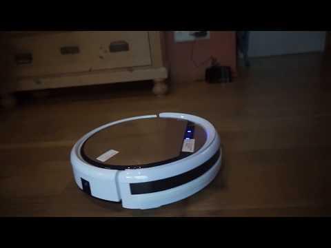 ▷-ilife-v5spro-saugroboter-im-test---✅günstiger-roboterstaubsauger-mit-wischfunktion
