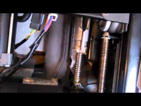 Buick Repair Archives Auto Repair Videosauto Repair Videos