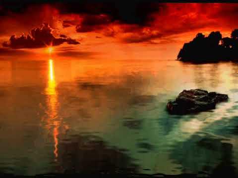 ГЛАВА 10  Мир после Атлантиды. Аудиокнига Миссия Кассандра.