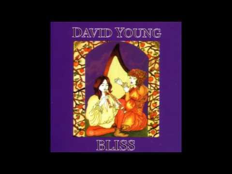 David Young - Bliss (full Album)