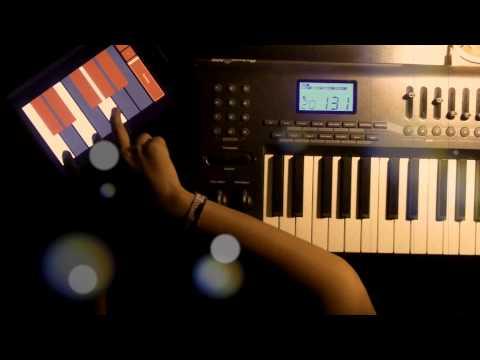 Super Mario 64 | Wing Cap (Theme Song cover)