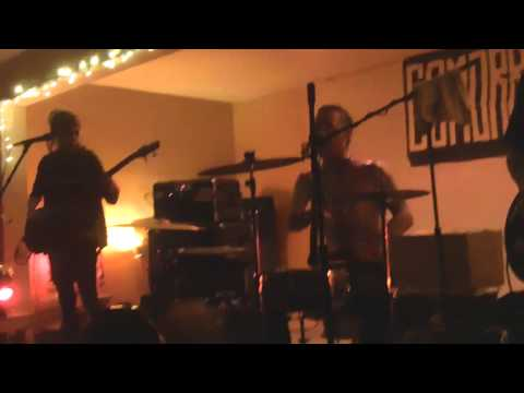 Download Gomorrahizer (Funeral Home - 04-09-2011)