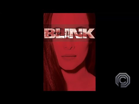 Blink(1994) Movie Review