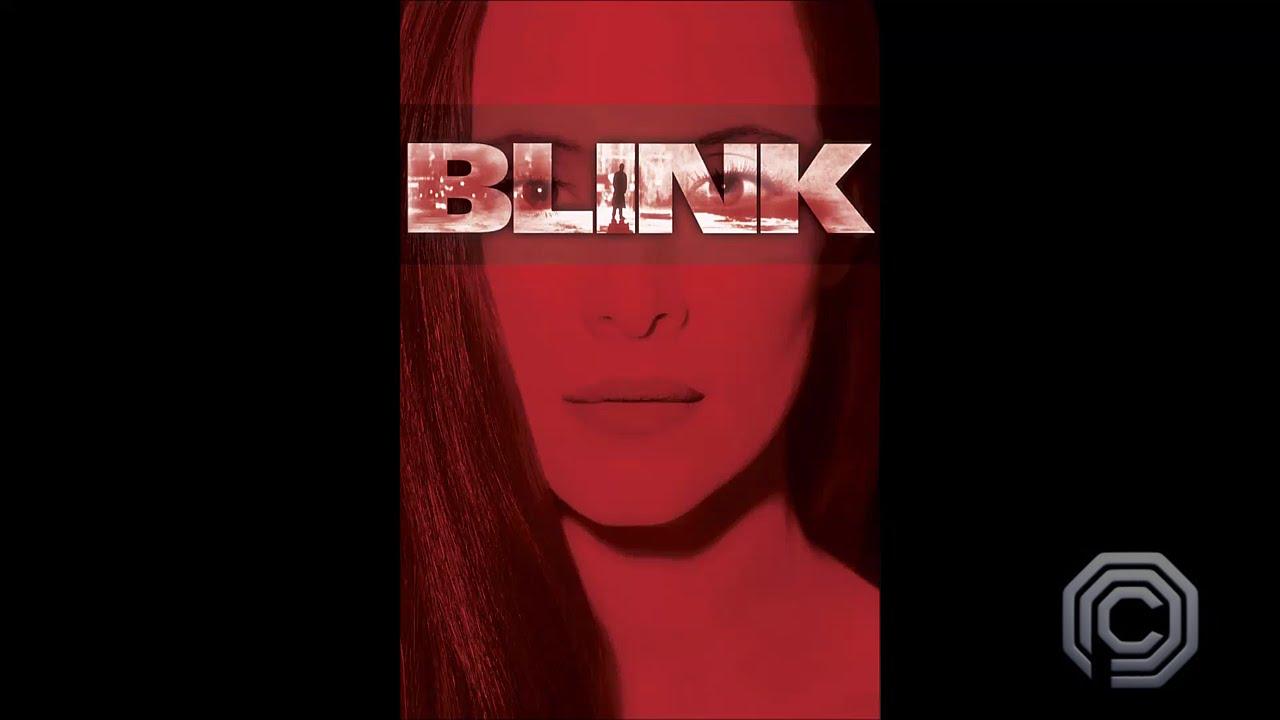 Blink 1994
