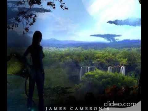 AVATAR 2 Trailer (2022) | OFFICIAL | Trailer | Teaser | 20th Century Fox