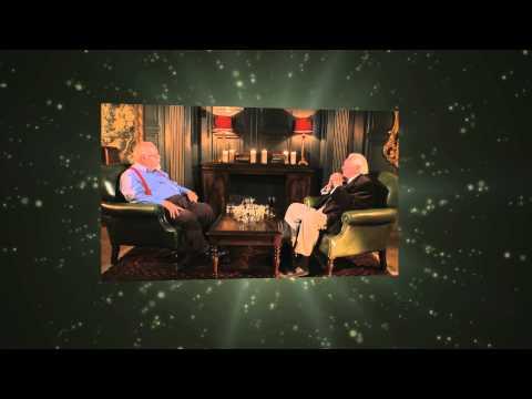 LIVING THE LIFE- Sir Peter Blake & Ken Russell