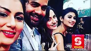 kumkum bhagya Episode 840  11 May 2017   Upcoming  Twist Zee TV Serial