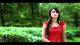 Alpo Alpo Premer Golpo 2014 Bangla Movie Title Video Song Ft  Shokh & Niloy HD 720p