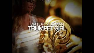 Download Viktor Newman: Trumpet Girl MP3 song and Music Video