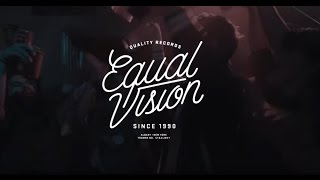 New Music From Equal Vision Records! @ www.OfficialVideos.Net