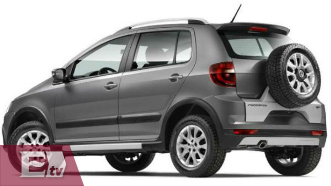 la marca volkswagen dio a conocer un nuevo modelo de carro m u00e1s sofisticado
