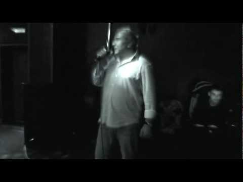 Видео Подарок женщине на 55 летний юбилей