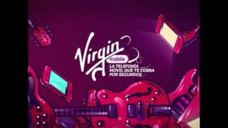 Virgin Mobile Colombia