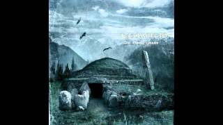 Eluveitie-Lament-the early years Resimi