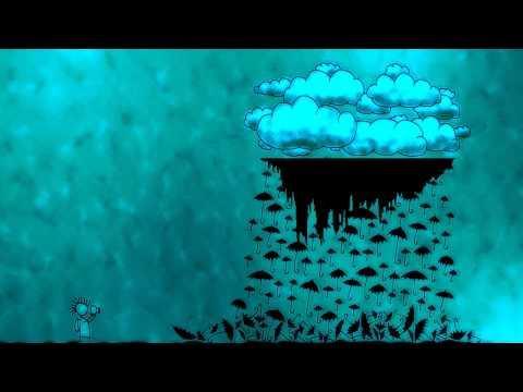 Acid Rain - Chance the Rapper X Mac Miller type beat 2017 (Prod. MacNasty)