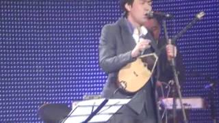 МузАРТ-Cенi ойлап(концерт Алматы-21.04.2013)