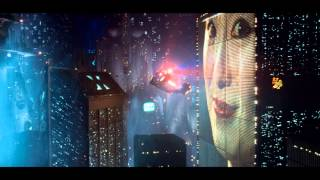 Repeat youtube video BLADE RUNNER: End Titles Music (Full Version) by Vangelis