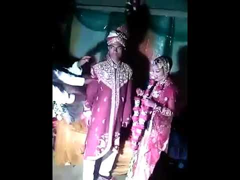 funny-indian-wedding-try-not-to-laugh- -wedding-dance