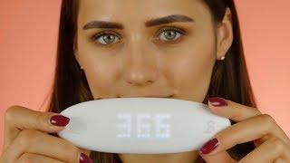 видео Как выбрать термометр? Электронный, ртутный или инфракрасный