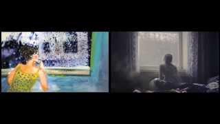 EOS M2 Eternal Moment - Yui Aragaki CM - Concept