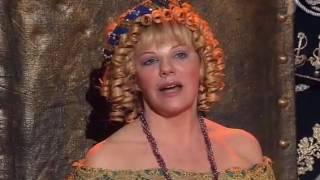 Праздничный капустник - Театру Ленком 90 (2017)