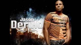 "Jason Derulo - ""She Flys Me Away"""