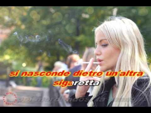 Dori Ghezzi - Margherita non lo sa (karaoke - fair use)