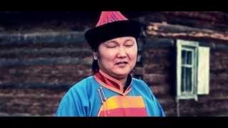 Жавхлан - Дангина  (Official video)