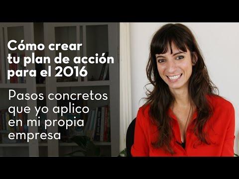 cómo-crear-tu-plan-de-acción-para-el-2016---pasos-concretos-que-yo-aplico-en-mi-propia-empresa