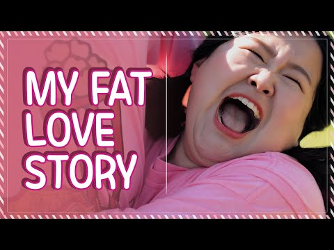 My Fat Love Story [Season 1 EP. 2]  • ENG SUB • dingo kdrama