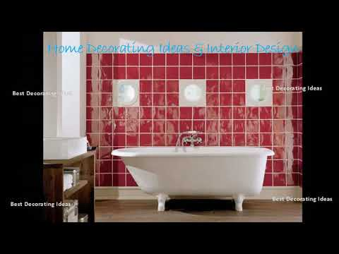 Bathroom layout design planner | Quick & Easy Bathroom Decorating Pictures - Better Homes &