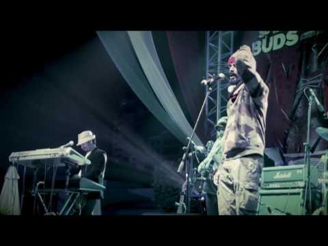 Bob Marley - Wait In Vain (Cover) Live In Bahrain