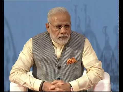 PM Modi to attend community event at Dubai Opera