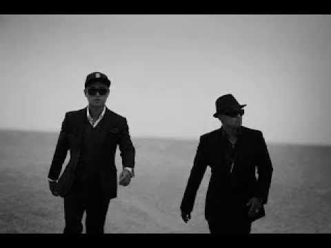 LeeSsang ft Jang Gi Ha & the Faces  Our Meeting uri jigeum manna