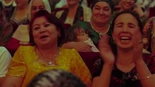 Сухан Шахнозу Гулноз | Sukhan / Ziyoviddini Nurzod 2017