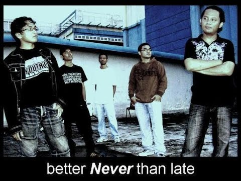 BNTL | Better Never Than Late | Performing medley KAMU by Nitrus and ITU KAMU by Extrange