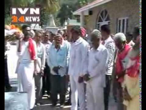 Ivn24news|Ivn Media|Samachar|News|Gujarati News|India News|ivn-23-11-2013