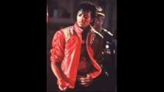 Beat it demo with picture