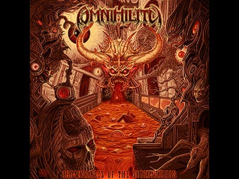 Condemned - Realms Of Ungodly | Doovi