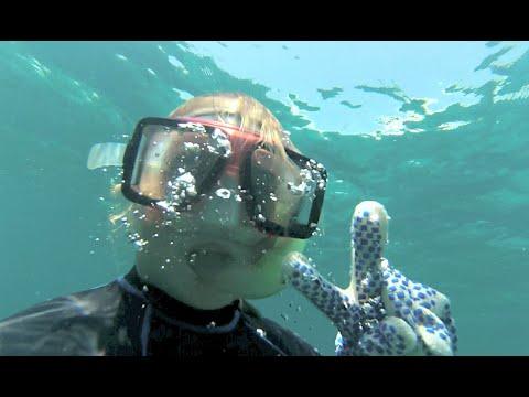 Key Largo Lobster 2014